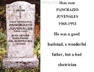 funny-epitaph-he-was-a-good-husband-a-wonderful-fa1